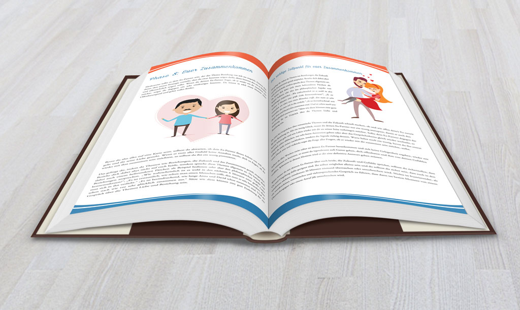Erfolgreich seine n ex zurückgewinnen in 9 etappen zum liebesglück pdf